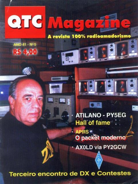 QTC Magazine